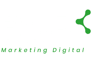 3UP Marketing Digital